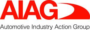AIAG Automotive Industry Aciton Group