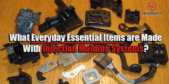 plastic-injection-molding-products