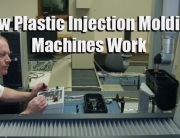 plastic-injection-molding-process